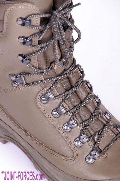 Karrimor SF Cold Wet Weather Boot