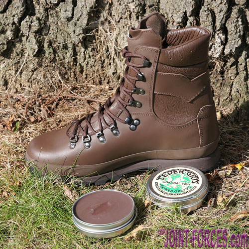 43a2579c630 Combat Boot Archives 3 ~ Olive Boots – Not Quite The New Black ...
